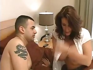 There are Twistedvisual asian milf real stepmom sex tape something
